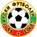 Bulgaria U23
