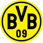 BV Borussia 09 Dortmund U23