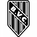 BV Cloppenburg