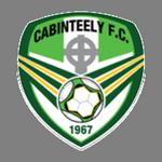 Cabinteely