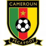 Camerún U20