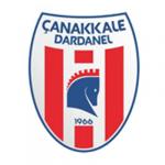 Çanakkale Dardanel