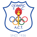 Canberra Olympic FC