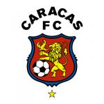 Caracas FC II