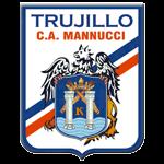 Carlos Mannucci