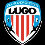 CD Lugo