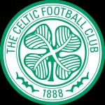 Celtic FC U20