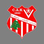 CA Khénifra