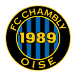 FC Chambly-Thelle