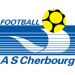 AS Cherbourg Football U19