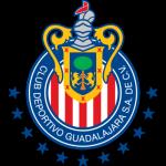 Chivas Rayadas