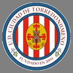 Ciudad de Torredonjimeno