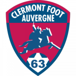 Clermont Foot Auvernia