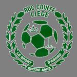 Royal Daring Club de Cointe-Liège