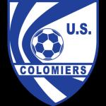 US Colomiers Football U19
