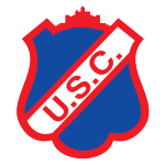 Concarneau U19