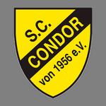 SC Condor 1956 Hamburg