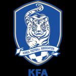 Corea del Sur U23