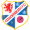 Cowdenbeath FC Reserve