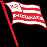 MKS Cracovia