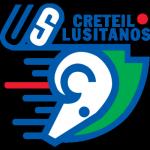 US Créteil Lusitanos II