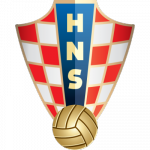 Croacia Youth