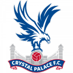Crystal Palace FC U18