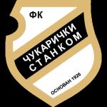 FK Čukarički U19