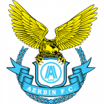 Dalian Professional FC