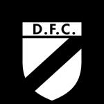 Danubio Fútbol Club U20