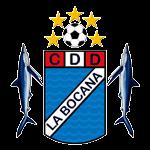CD Defensor La Bocana