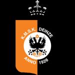 KMSK Deinze