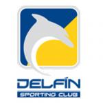 Delfín S.C.