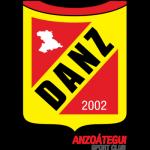Deportivo Anzoátegui