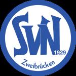 SVN 1929 Zweibrücken
