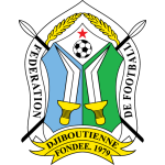 Djibouti A'