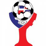 República Dominicana U23