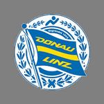 Donau Linz