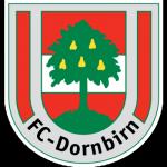 FC Dornbirn 1913