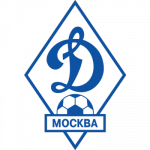 Dynamo Moscú