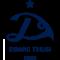 FC Dinamo Tbilisi U19