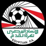 Egipto U23