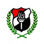 El Dakhleya