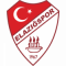 Elazığspor Kulubü