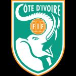Costa de Marfil U20