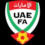 Emiratos Árabes Unidos U20