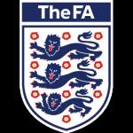 Inglaterra U23