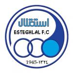 Esteghlal