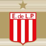 Estudiantes de La Plata U17