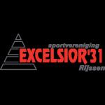 SV Excelsior 1931